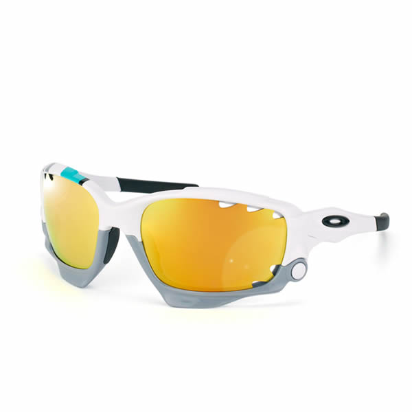 Oakley Sunglasses Racing Jacket OO9171-24