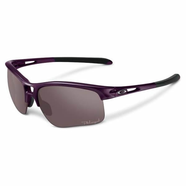 Oakley Sunglasses 9257-07