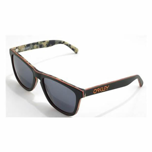 Oakley Sunglasses 2043-14