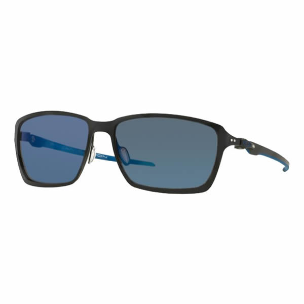 Oakley Sunglasses 6017-04