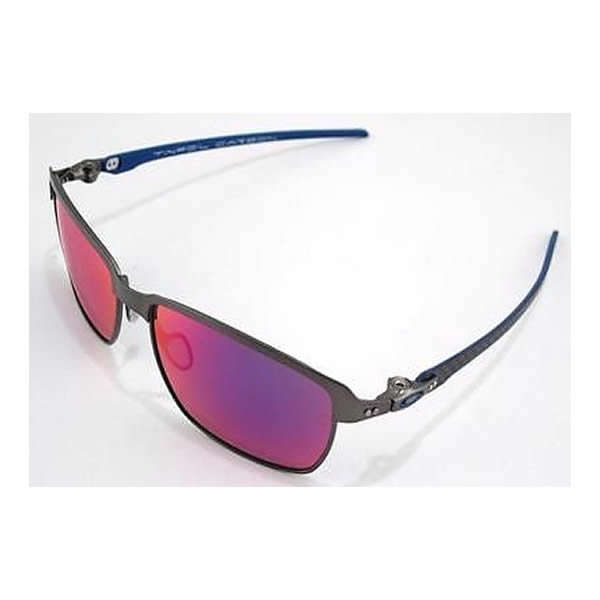 Oakley Sunglasses 6018-03