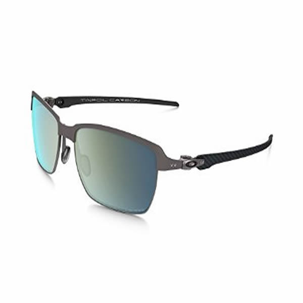 Oakley Sunglasses 6018-04