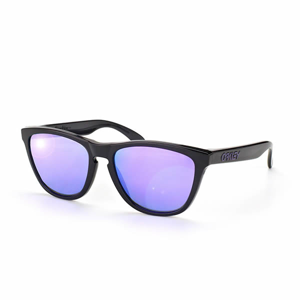 Oakley Sunglasses 9013-09