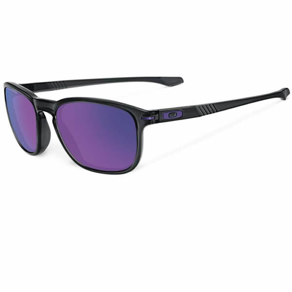 Oakley Sunglasses 9223-13