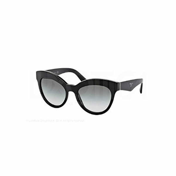 Prada Sunglasses 08RS 1AB0A7