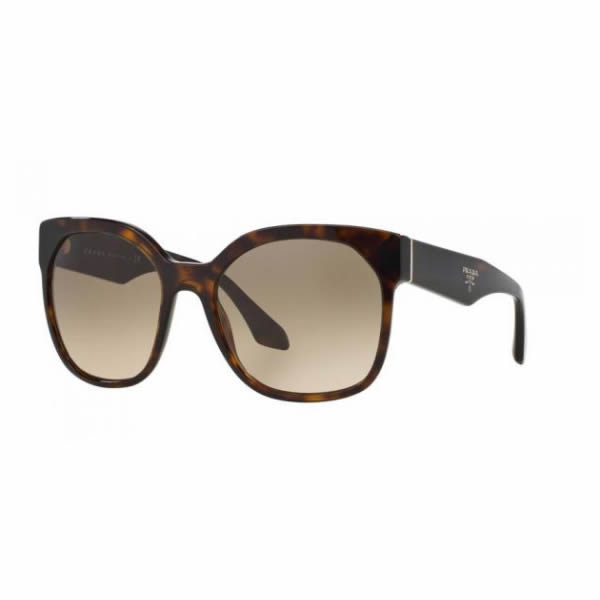 Prada Sunglasses 10RS 2AU3D0