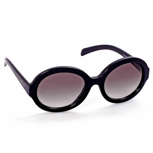 Prada Sunglasses 06RS 1AB0A7