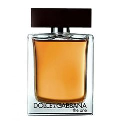 Dolce & Gabbana The One Edt Spray 100ml 3.4oz