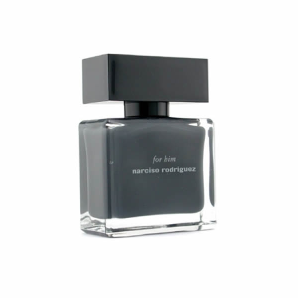 Narciso Rodriguez Him Edt Spray 100ml