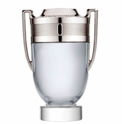 Paco Rabanne Invictus Edt Spray 150ml