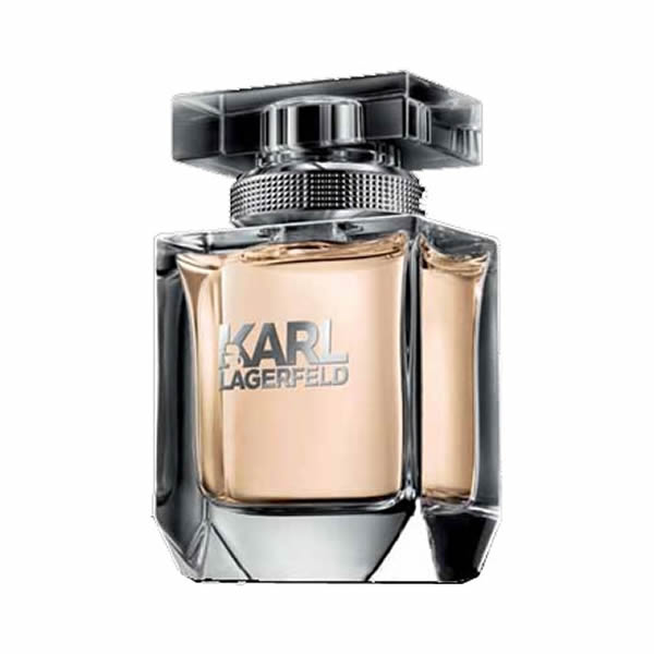 Karl Lagerfeld Edp Spray 85ml