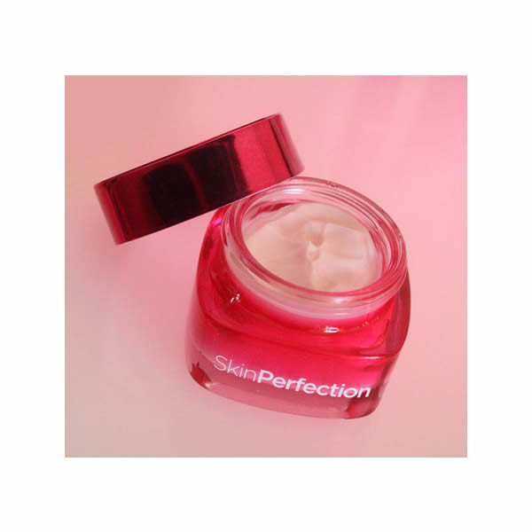 L'Oreal Skin Perfection Day Cream 50ml Jar