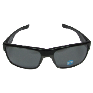 Oakley Sunglasses 9154.62.915405