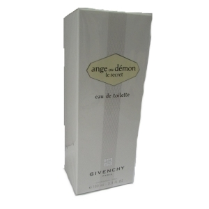 Givenchy Ange Ou Demon Le Secret Edt Spray 100ml