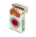 2 Cartons Lucky Strike Original Red