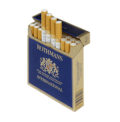 6 Cartons Rothmans International