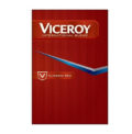 6 Cartons Viceroy Red