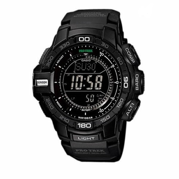 Casio Watch Pro Trek Men PRG270 1A