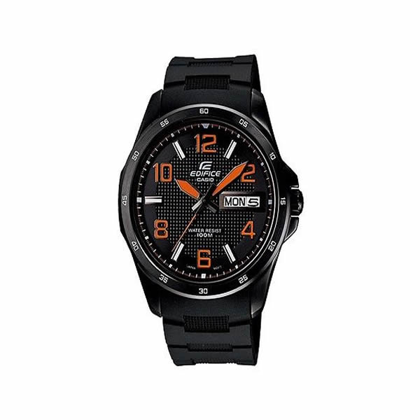 Casio Watch Edifice Men EF132PB 1A4V