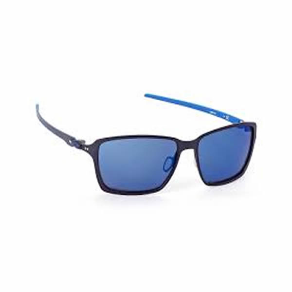 Oakley Sunglasses 6017-05