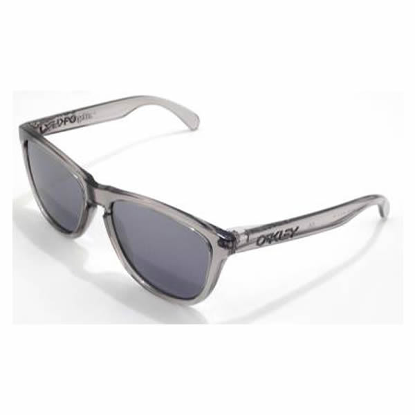Oakley Sunglasses 9013-05
