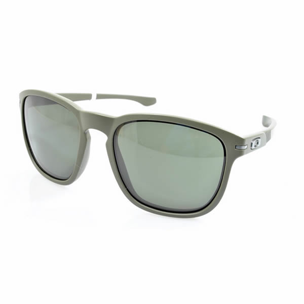 Oakley Sunglasses 9223-16