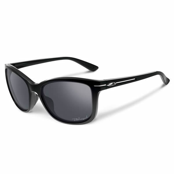 Oakley Sunglasses 9232-02