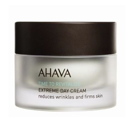 Time to Revitalize Extreme Day Cream 50ml 1.7oz