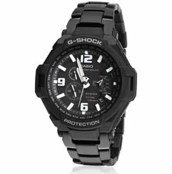 Casio Watch G-Shock Men G1400D 1A