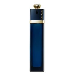 Christian Dior Addict EDP Spray 100ml 3.4oz