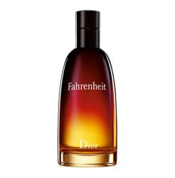 Christian Dior Fahrenheit EDT Spray 100ml 3.4oz