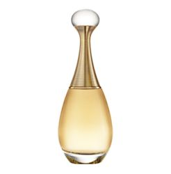 Christian Dior J'Adore EDP Spray 100ml 3.4oz