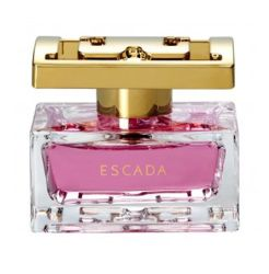 Escada Especially Escada Edp Spray 75ml