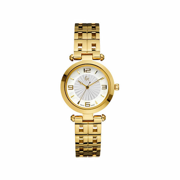 Guess Watch GC B-1 Class Lady X17005L1 for Women