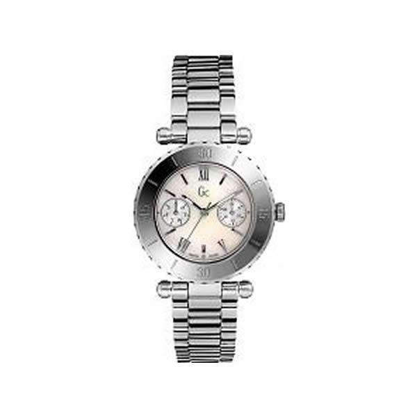 Guess Watch GC Diver Chic I200261L1S for Women