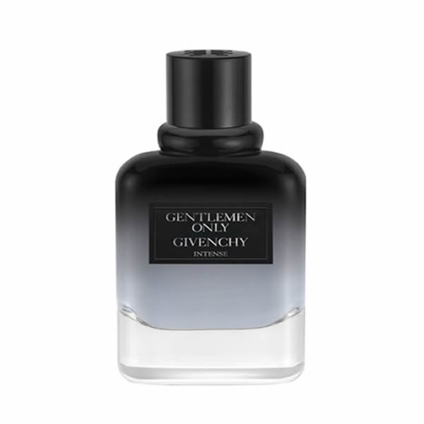 Givenchy Gentlemen Only Intense Edt Spray 100ml