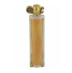 Givenchy Organza EDP Spray 100ml  3.4oz