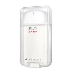 Givenchy Play Sport Edt Spray 100ml 3.4oz