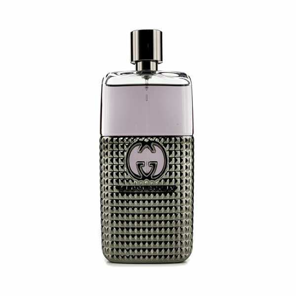 Gucci Guilty Studs Men Limited Edition Edt Spray 90ml