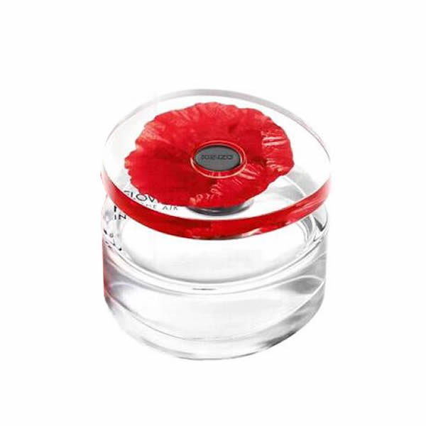 Kenzo Flower In The Air Edp Spray 100ml