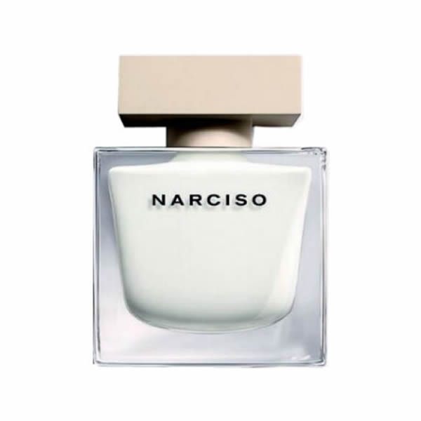 Narciso Rodriguez Narciso Edp Spray 90ml