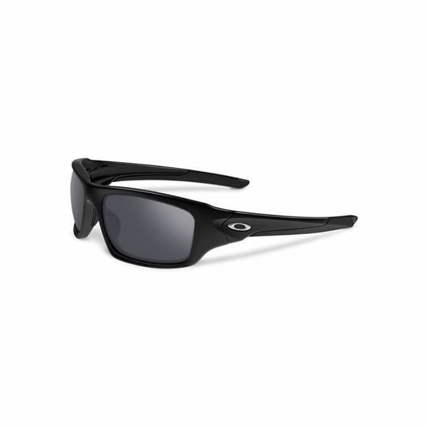 Oakley Sunglasses 9236-01 60