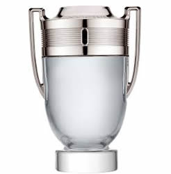 Paco Rabanne Invictus Edt Spray 100ml