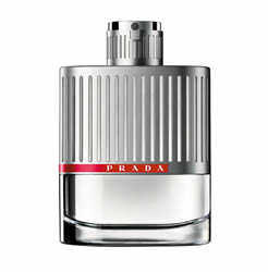 Prada Luna Rossa Edt Spray 100ml