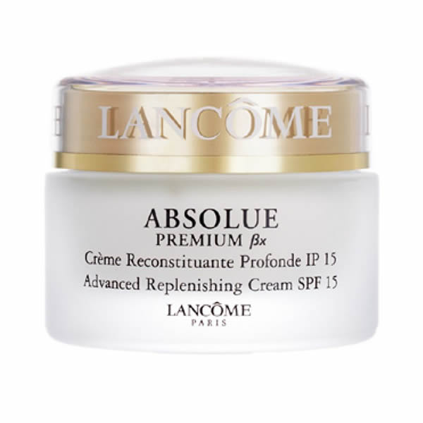 Lancome Absolue Bx Day 50ml Jar