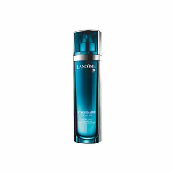 Lancome Visionnaire  Serum 50ml Bottle