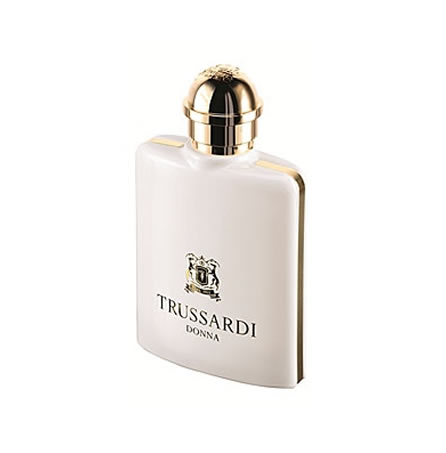 Trussardi Donna Edp Spray 100ml