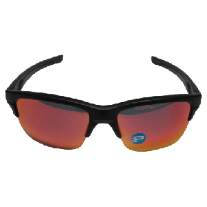 Oakley Sunglasses 9102.55.910202