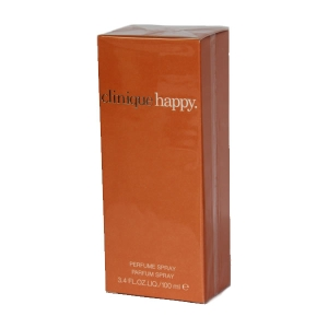Clinique Happy For Women Perfume Spray 100ml