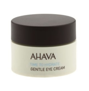 Time To Hydrate Gentle Eye Cream 15ml